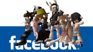 לייקים לפייסבוק בחינם
