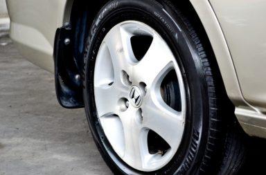 car-tires-1160x773
