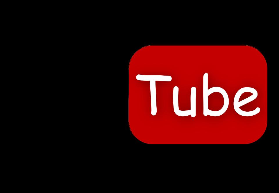 על כמה צפיות ביוטיוב מקבלים כסף