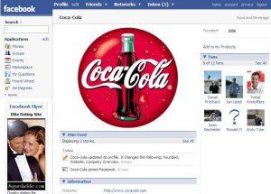 פרפלס פרסום בפייסבוק