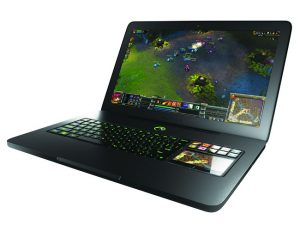 razer-blade-gaming-laptop