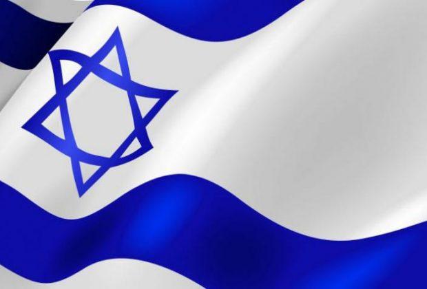 ישראלי בישראל