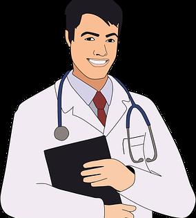 חוות דעת רפואית משפטית